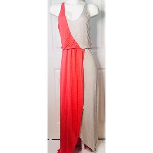 """Anthropologie Dresses - Anthropologie """"The Addison Story"""" Maxi Dress"""